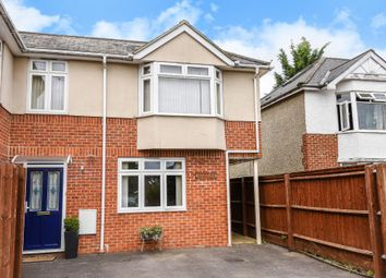 Thumbnail 1 bed flat for sale in Drove Acre Road, Oxford OX4,
