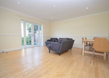 Thumbnail 3 bed bungalow to rent in The Greenway, Ickenham