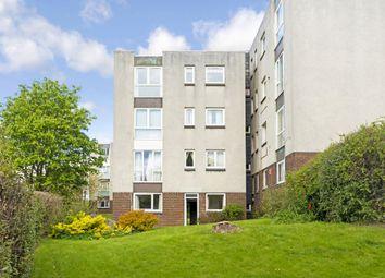 Thumbnail 2 bedroom flat for sale in 15/3 Craigmount Hill, Corstorphine, Edinburgh