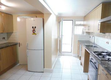 Thumbnail 2 bed property to rent in Thornton Row, Thornton Heath