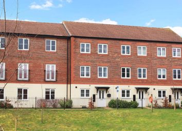 3 bed town house for sale in 30 Sorbus Avenue, Hadley, Telford TF1