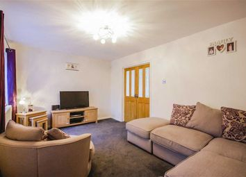 Thumbnail 3 bed mews house for sale in Peatfield Avenue, Wardley, Swinton, Manchester