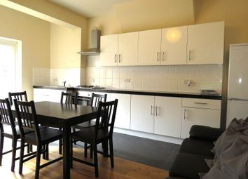 Thumbnail 5 bed terraced house to rent in St Mary's Road, Leyton