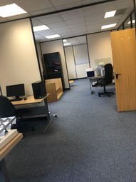 Office to let in Worton Road, Isleworth TW7