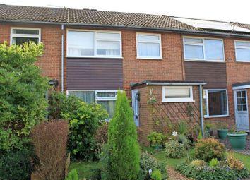 Thumbnail 3 bedroom terraced house for sale in Greenside, Prestwood, Great Missenden