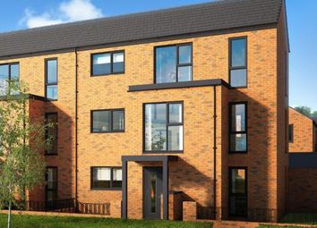 """Thumbnail 3 bed property for sale in """"The Amphora At The Potteries, Allerton Bywater"""" at Goldcrest Road, Allerton Bywater, Castleford"""