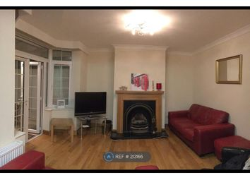 Thumbnail Room to rent in Baldwins Lane, Birmingham