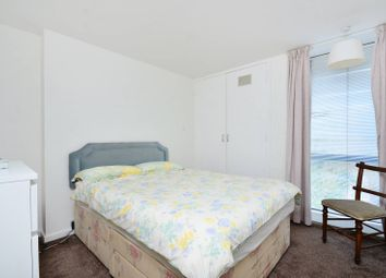 Thumbnail 1 bed flat to rent in Bartok House, Notting Hill
