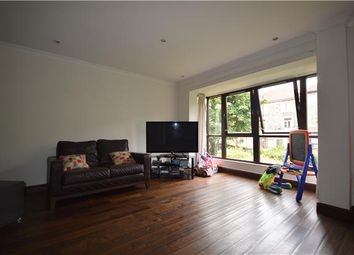 Thumbnail 4 bedroom terraced house to rent in Rownham Mead, Hotwells, Bristol