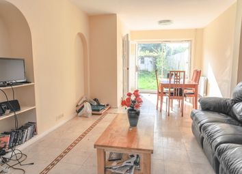 Thumbnail 4 bed semi-detached house to rent in Robin Hood Way, London