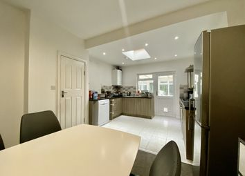 4 bed terraced house for sale in Wood Hill, Leicester, 3 LE5