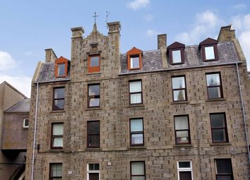 Thumbnail 11 bedroom flat for sale in Kirk Brae, Fraserburgh