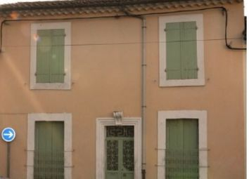 Thumbnail 4 bed property for sale in Puissalicon, Languedoc-Roussillon, 34480, France