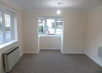 Thumbnail 1 bed flat to rent in Kimbolton Court, Cobden Avenue, Peterborough, Cambridgeshire