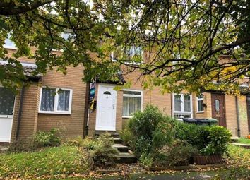 2 bed terraced house for sale in West End, Southampton, Hamsphire SO18