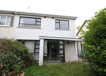 Thumbnail 4 bed semi-detached house for sale in 34 Ballinacurra Gardens, Ballinacurra, Limerick