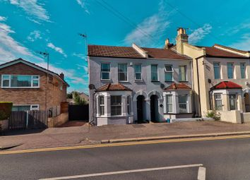 Thumbnail 2 bed semi-detached house for sale in Fairfax Drive, Westcliff-On-Sea
