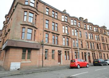 Thumbnail 3 bed flat for sale in Fore Street, Glasgow