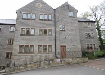 Thumbnail 2 bed flat to rent in Alfred House, Clayton