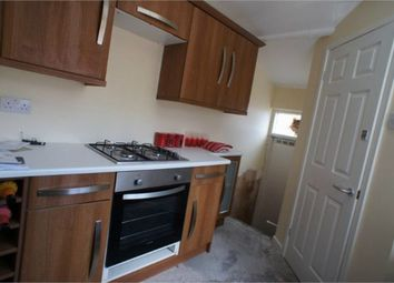Thumbnail 3 bed flat to rent in Ellesmere Road, Benwell, Newcastle Upon Tyne, Tyne And Wear