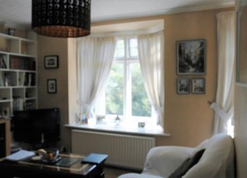 Thumbnail 1 bed maisonette for sale in Godstone Road, Kenley