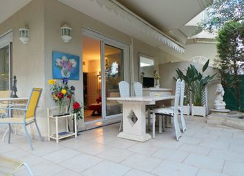 Thumbnail 1 bed apartment for sale in Cannes (Palm Beach), 06400, France