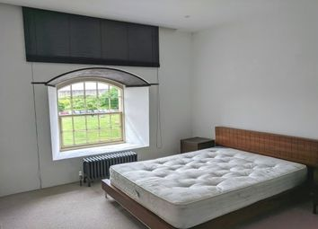 Thumbnail 2 bed flat to rent in Royal William Yard, Plymouth