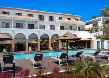 Thumbnail 18 bed property for sale in Lagos, Lagos, Portugal