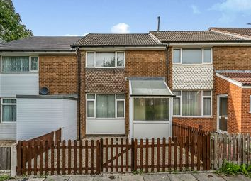 Thumbnail 2 bed terraced house for sale in Levens Close, Leeds, West Yorkshire