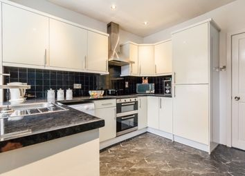 Thumbnail 2 bedroom terraced house for sale in Wakefield Road, Liversedge, West Yorkshire