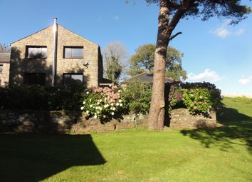 Thumbnail 3 bed barn conversion to rent in Sherford, Kingsbridge