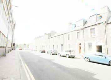 Thumbnail Commercial property for sale in Laing Terrace And Buccleuch Street Portfolio, Hawick Scottish Borders TD99Qx