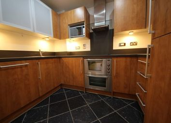 Thumbnail 2 bedroom flat to rent in Garland House, Kingston Upon Thames