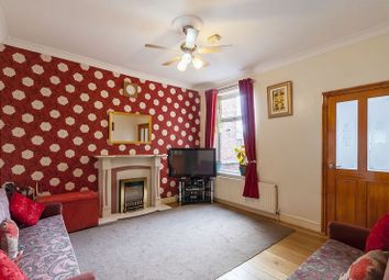 Thumbnail 3 bed semi-detached house for sale in Leslie Road, Forest Fields, Nottingham
