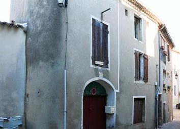 Thumbnail 3 bed property for sale in 30190 Moussac, France