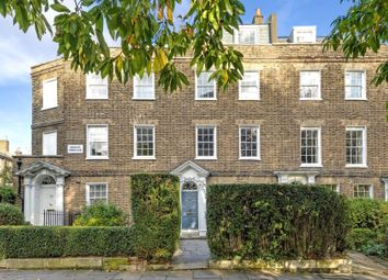 4 bed detached house for sale in Grove Terrace, Dartmouth Park, London NW5