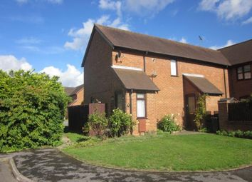 Thumbnail 1 bed property to rent in Jasmine Crescent, Princes Risborough