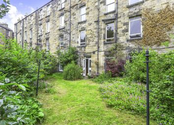 Thumbnail 3 bed flat for sale in 15 Panmure Place, Tollcross, Edinburgh