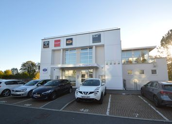 Thumbnail Office to let in 5B Vista Place, Poole