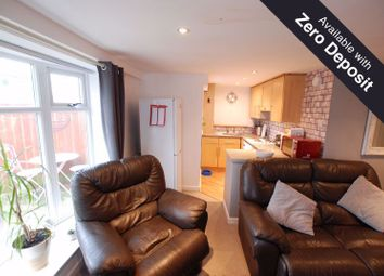 Thumbnail 2 bed property to rent in Widdrington Gardens, Wideopen, Newcastle Upon Tyne