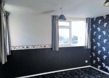 Thumbnail 1 bed flat to rent in Ebbsfleet Walk, Northfleet, Gravesend