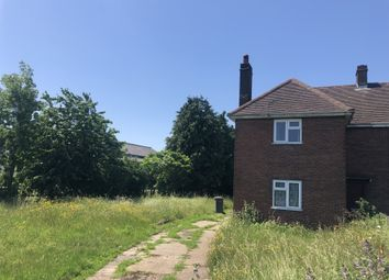 Thumbnail 3 bed property for sale in 36 Jubilee Cottages Station Road, Marston Moretaine