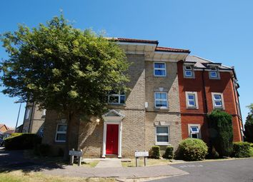 Thumbnail 1 bed flat for sale in Haltwhistle Road, South Woodham Ferrers