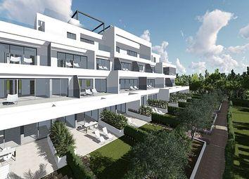Thumbnail 2 bed apartment for sale in 03193 San Miguel De Salinas, Alicante, Spain