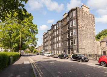 Thumbnail 1 bed flat for sale in 4-6, Links Place, Edinburgh