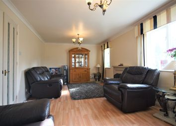 Thumbnail 4 bedroom detached house to rent in Baycroft Close, Pinner