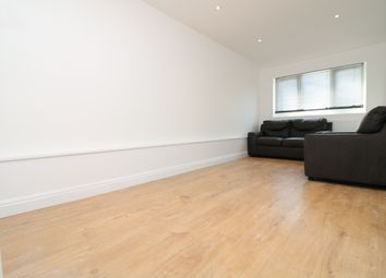 Thumbnail 4 bedroom town house to rent in Buxton Road, Archway