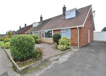 Thumbnail 3 bed property for sale in Whitefield Road, Preston