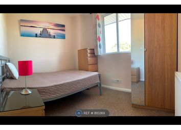 Room to rent in St Fabians Drive, Chelmsford CM1