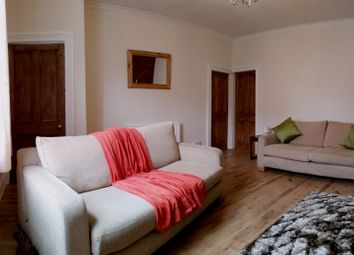 Thumbnail 2 bed terraced house to rent in Cross Lane, Huddersfield, West Yorkshire